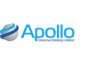 Social Media Promotion by Apollo Universal Holdings Limited