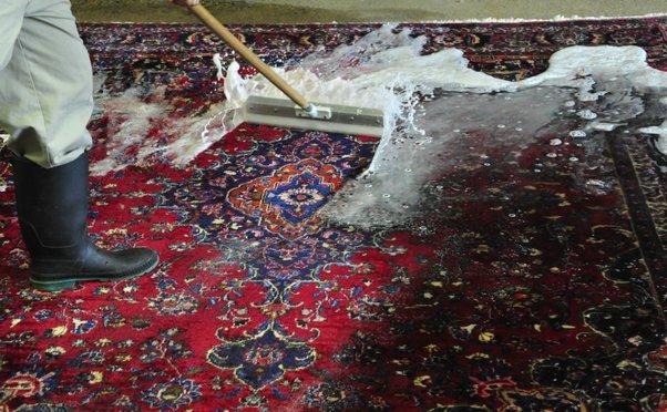 Pak Persian Carpets photo 3