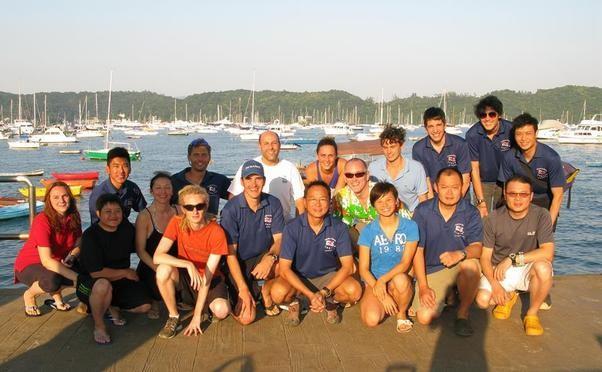 Mandarin Divers photo 4