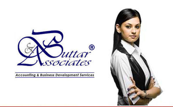 Buttar & Associates photo 1