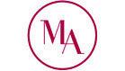 Mayarya logo