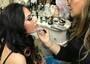 Make Up & Makeovers