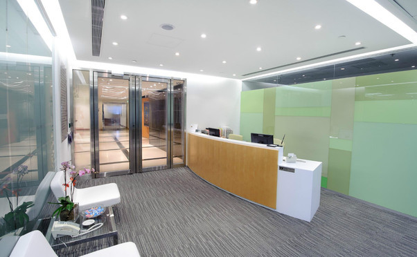 UE Serviced Offices photo 3