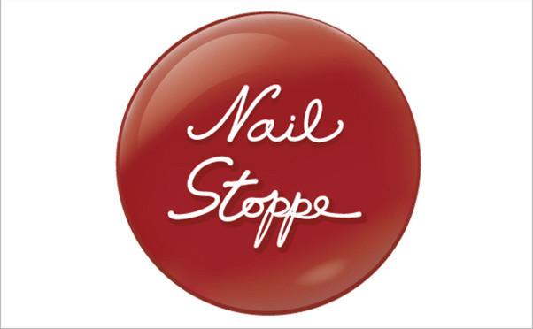 Nail Stoppe photo 2