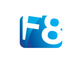 F8 Photography logo