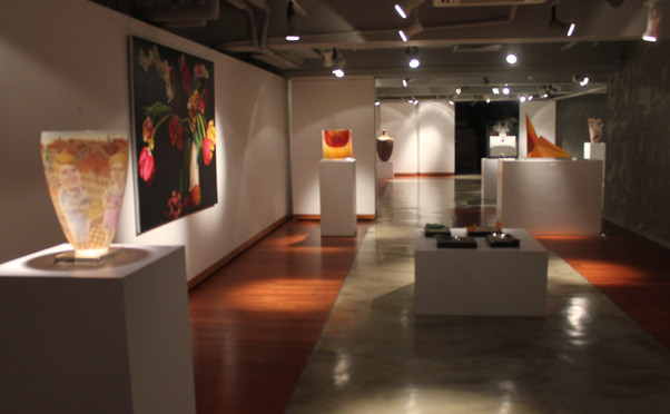 Koru Contemporary Art photo 3