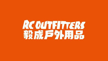 RC Outfitters Logo