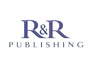 Magazines, newsletters, brochures, general marketing materials. by R&R Publishing