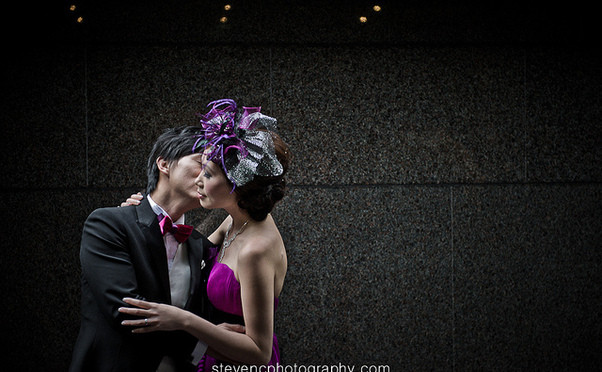 StevenC Photography photo 3