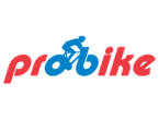 Pro Bike Center Limited logo