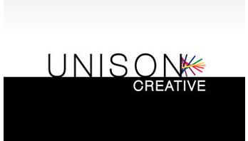 Unison Creative Logo