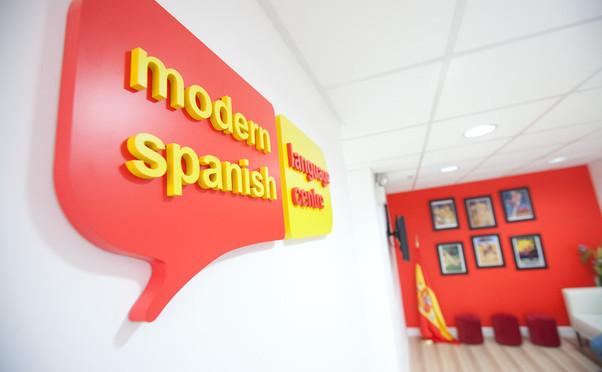 Modern Spanish Language Centre photo 2