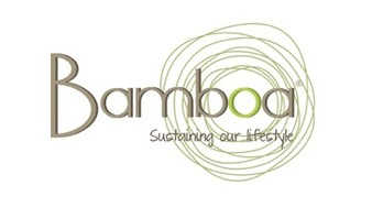 Bamboa Home Logo