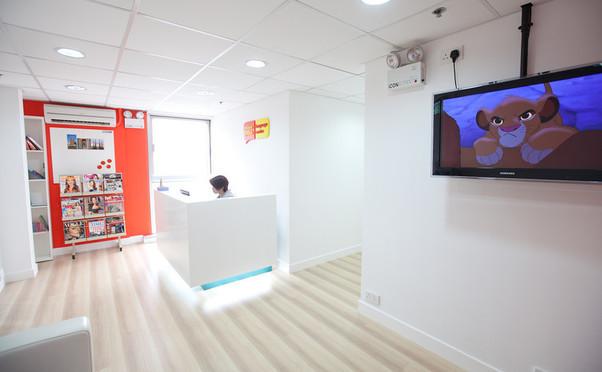 Modern Spanish Language Centre photo 3