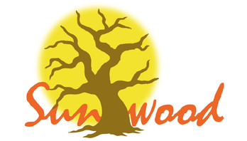 Sunwood by Design Logo