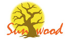 Sunwood by Design logo