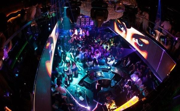 DJ Spinny photo 5