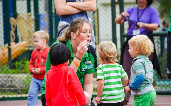 Sport4Kids  photo 3