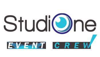 Studio One Group Logo