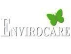 Envirocare Carpet Cleaning logo