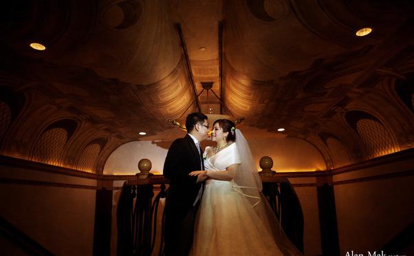 Pure Wedding Photography photo 4