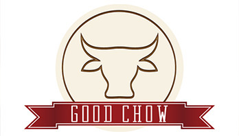 Good Chow Logo