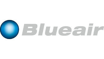 Blueair Hong Kong Logo