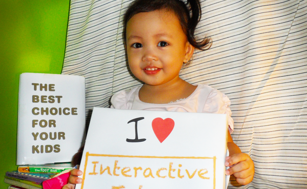 Interactive Tutors photo 4