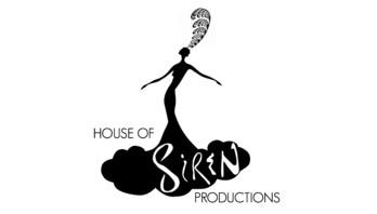 House of Siren Logo