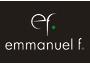 Ready for the swimsuit season? by emmanuel f.