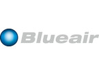 Blueair Hong Kong logo
