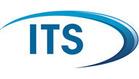 ITS Education Asia logo