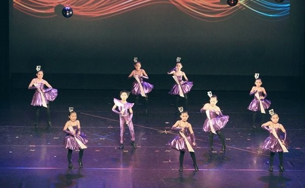 Twinkle Dance Company photo 5
