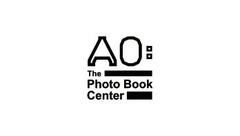 AO Photobook Centre Logo