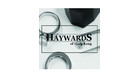Haywards of Hong Kong logo