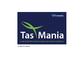 Tas'Mania logo