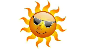 Sunny Day HK Company Ltd. Logo