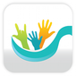 Sponfed_sqlogo_feature_logo_avatar