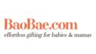 BaoBae logo