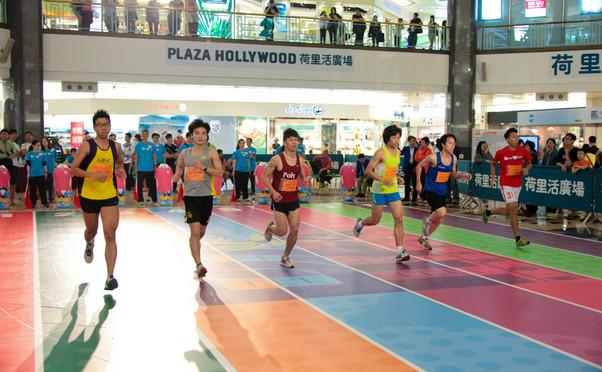 Sports Expo 2013 photo 3