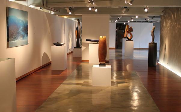 Koru Contemporary Art photo 4