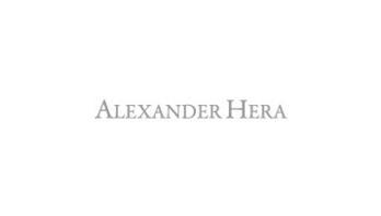 Alexander Hera Logo