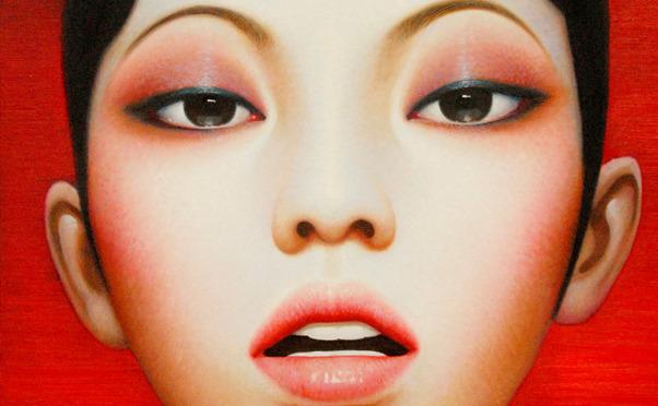 Asia Contemporary Art Show photo 1