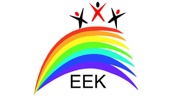 Easy English for Kids Ltd Logo