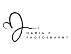 Maria Z Photography logo
