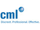 CML Recruitment logo