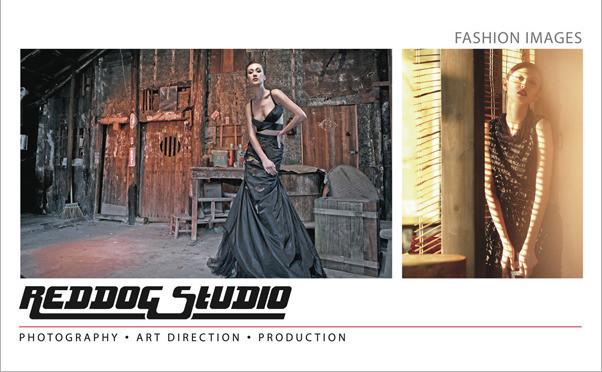 Red Dog Studio photo 3