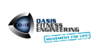 Oasis Fitness Engineering Co. Ltd logo