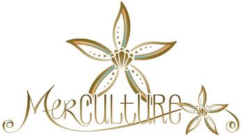 Mer Culture Logo
