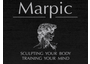 10%OFF for ONLINE BOOKING: http://goo.gl/Psu4tQ by Marpic